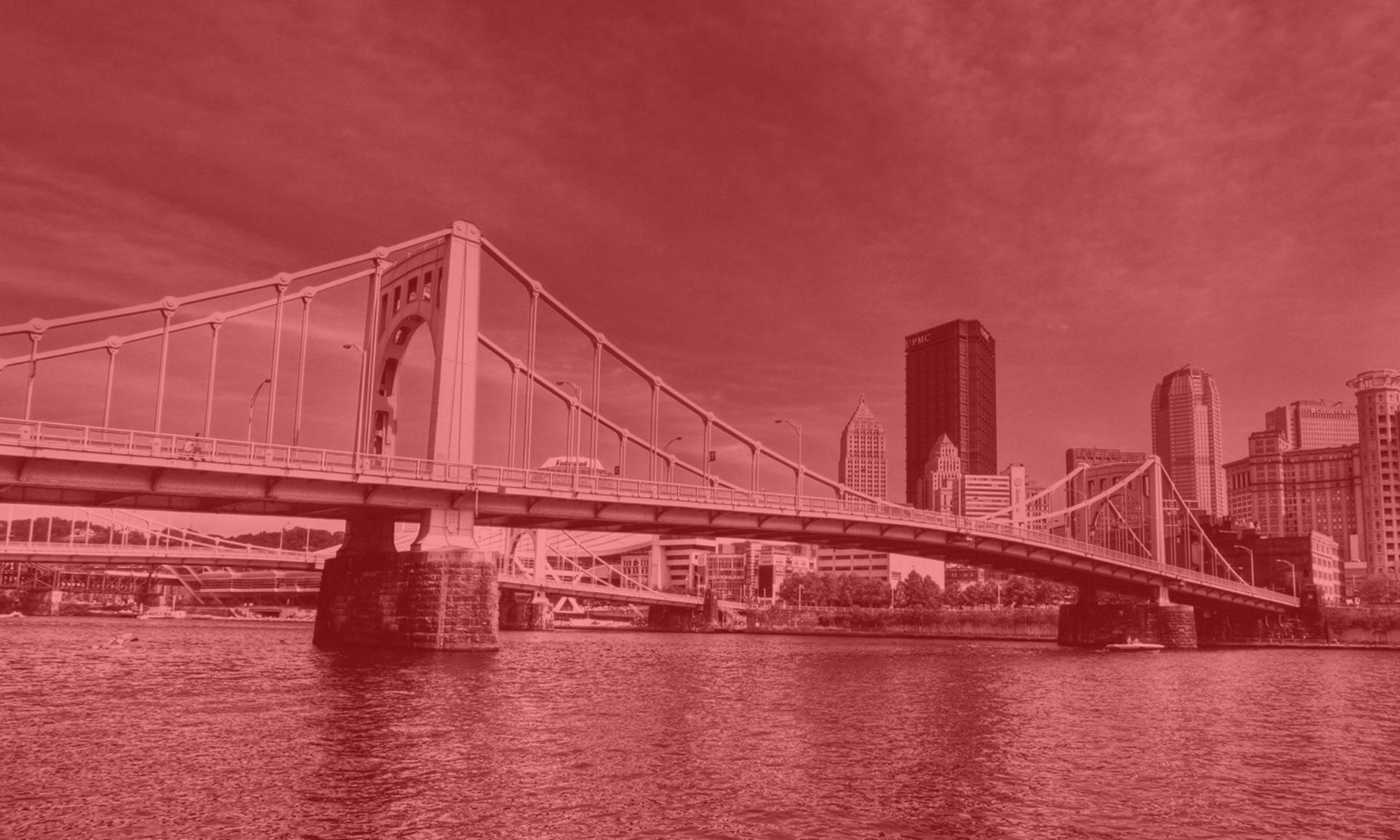 Pittsburgh DSA